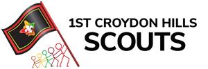 1st Croydon Hills Scout Group