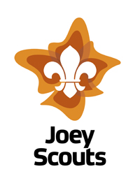 joey scouts